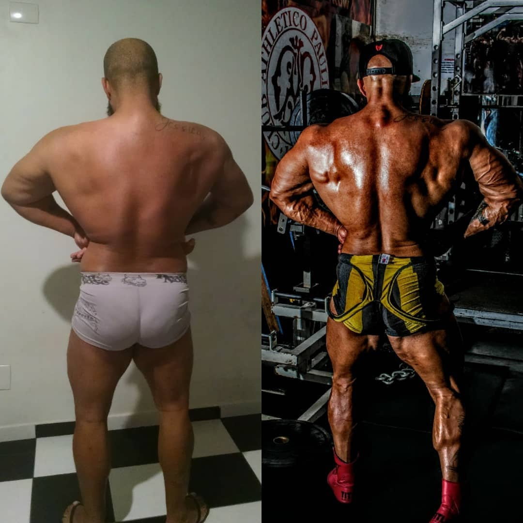 jorge-before-after-1