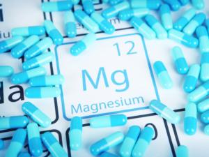 Le magnésium stimule-t-il la testostérone?